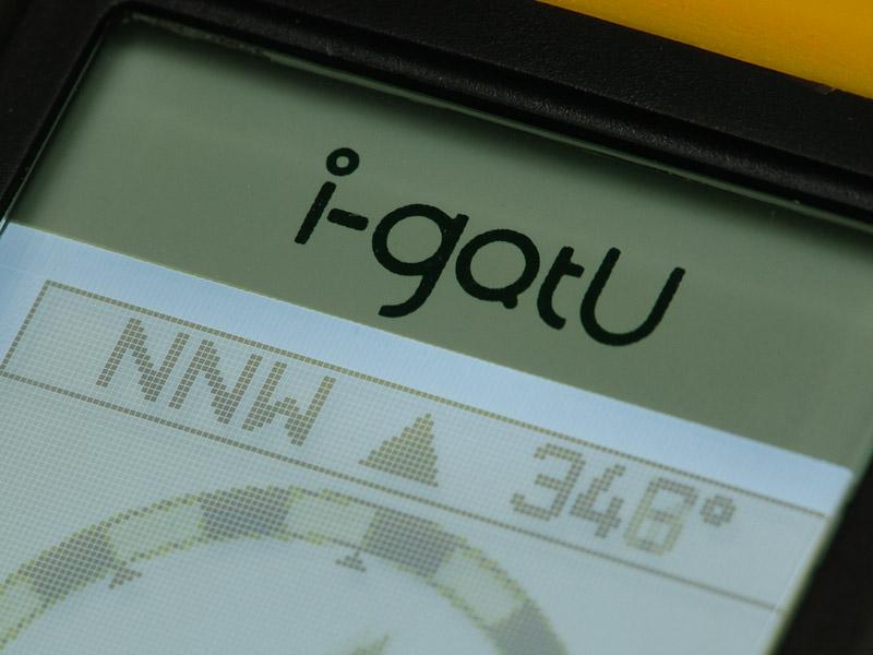 igotu_gt-800_03