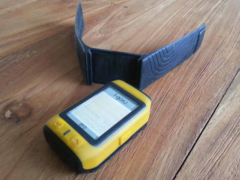 gt800_wristband